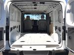 2020 NV HD Standard Roof 4x2, Empty Cargo Van #U800758 - photo 1