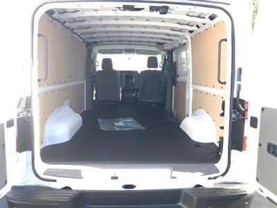 2020 NV1500 Standard Roof 4x2, Empty Cargo Van #U800960 - photo 2