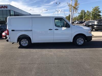 2019 NV2500 Standard Roof 4x2,  Empty Cargo Van #U802468 - photo 3