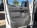 2019 NV2500 Standard Roof 4x2,  Empty Cargo Van #U802468 - photo 16
