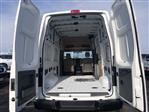 2019 NV2500 High Roof 4x2,  Empty Cargo Van #U803089 - photo 2