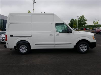 2019 NV2500 High Roof 4x2,  Empty Cargo Van #U803186 - photo 9