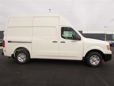 2019 NV2500 High Roof 4x2,  Empty Cargo Van #U803648 - photo 6