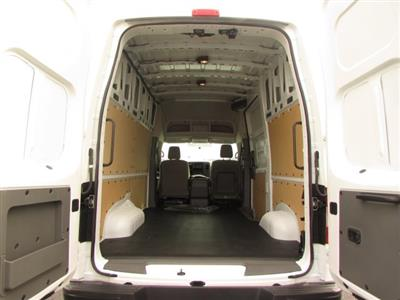 2019 NV2500 High Roof 4x2,  Empty Cargo Van #U803648 - photo 2