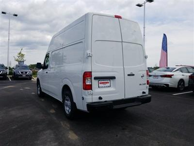 2019 NV2500 High Roof 4x2,  Empty Cargo Van #U804885 - photo 6