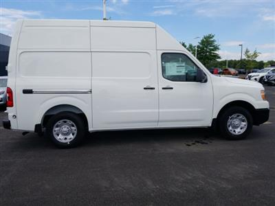 2019 NV2500 High Roof 4x2,  Empty Cargo Van #U804885 - photo 9