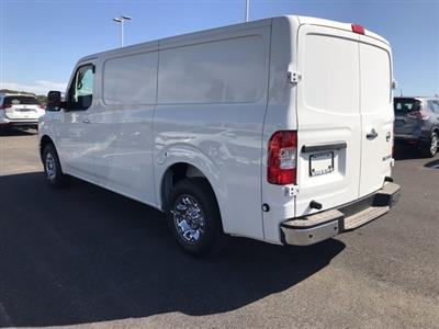 2019 NV2500 Standard Roof 4x2, Empty Cargo Van #U808265 - photo 5
