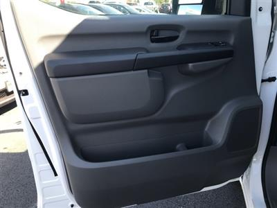 2019 NV2500 Standard Roof 4x2, Empty Cargo Van #U808265 - photo 8