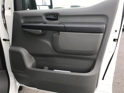 2020 Nissan NV1500 Standard Roof 4x2, Empty Cargo Van #U811337 - photo 16