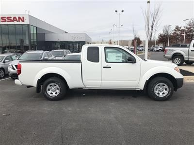 2019 Frontier King Cab 4x2, Pickup #U876713 - photo 3