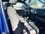 2016 Tacoma Double Cab 4x4,  Pickup #U913871A - photo 12