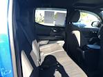 2016 Tacoma Double Cab 4x4,  Pickup #U913871A - photo 15