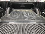 2018 Ford F-150 SuperCrew Cab 4x4, Pickup #UBP0044 - photo 17