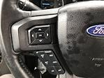 2018 Ford F-150 SuperCrew Cab 4x4, Pickup #UBP0044 - photo 25
