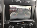 2018 Ford F-150 SuperCrew Cab 4x4, Pickup #UBP0044 - photo 26
