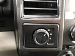 2018 Ford F-150 SuperCrew Cab 4x4, Pickup #UBP0044 - photo 28