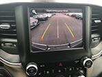 2020 Ram 1500 Crew Cab 4x4,  Pickup #UDP4357 - photo 23