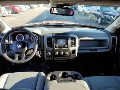 2015 Ram 1500 Quad Cab 4x4, Pickup #UGC4138B - photo 12