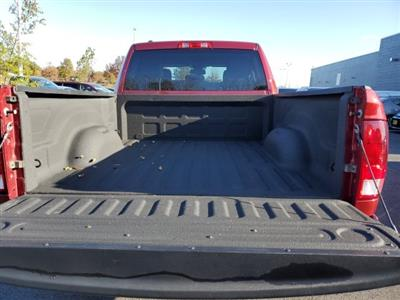 2015 Ram 1500 Quad Cab 4x4, Pickup #UGC4138B - photo 9