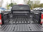 2016 Frontier Crew Cab 4x4,  Pickup #UP3258 - photo 10