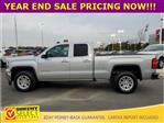 2016 Sierra 1500 Double Cab 4x4, Pickup #UP3279 - photo 5
