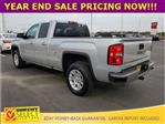 2016 Sierra 1500 Double Cab 4x4, Pickup #UP3279 - photo 6