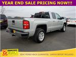 2016 Sierra 1500 Double Cab 4x4, Pickup #UP3279 - photo 1