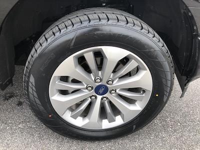2018 Ford F-150 SuperCrew Cab 4x4, Pickup #UP4017 - photo 12