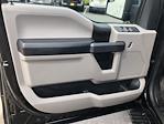 2018 Ford F-150 SuperCrew Cab 4x4, Pickup #UP4017 - photo 13