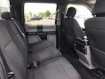 2018 Ford F-150 SuperCrew Cab 4x4, Pickup #UP4017 - photo 20