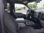 2018 Ford F-150 SuperCrew Cab 4x4, Pickup #UP4017 - photo 22