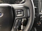 2018 Ford F-150 SuperCrew Cab 4x4, Pickup #UP4017 - photo 24