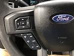 2018 Ford F-150 SuperCrew Cab 4x4, Pickup #UP4017 - photo 25