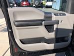 2018 F-150 Super Cab 4x4,  Pickup #UP5132 - photo 14