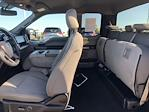 2018 F-150 Super Cab 4x4,  Pickup #UP5132 - photo 15