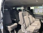 2020 Transit 350 Low Roof 4x2,  Passenger Wagon #UP5134 - photo 13