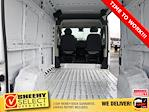 2020 Ram ProMaster 1500 High Roof FWD, Empty Cargo Van #UR3806 - photo 2
