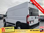 2020 Ram ProMaster 1500 High Roof FWD, Empty Cargo Van #UR3806 - photo 4