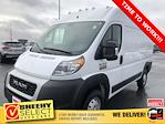 2020 Ram ProMaster 1500 High Roof FWD, Empty Cargo Van #UR3806 - photo 5