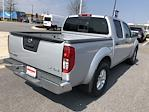2020 Nissan Frontier Crew Cab 4x4, Pickup #UR3843V - photo 3