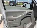 2020 Nissan Frontier Crew Cab 4x4, Pickup #UR3843V - photo 13