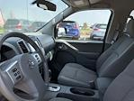 2020 Nissan Frontier Crew Cab 4x4, Pickup #UR3843V - photo 14