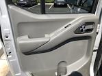 2020 Nissan Frontier Crew Cab 4x4, Pickup #UR3843V - photo 15