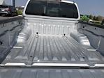 2020 Nissan Frontier Crew Cab 4x4, Pickup #UR3843V - photo 17