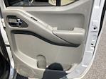 2020 Nissan Frontier Crew Cab 4x4, Pickup #UR3843V - photo 19