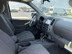 2020 Nissan Frontier Crew Cab 4x4, Pickup #UR3843V - photo 22