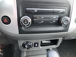 2020 Nissan Frontier Crew Cab 4x4, Pickup #UR3843V - photo 28
