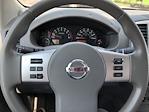 2020 Nissan Frontier Crew Cab 4x4, Pickup #UR3843V - photo 30