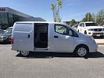 2020 Nissan NV200 4x2, Empty Cargo Van #UR3875V - photo 14