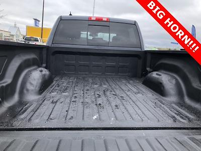 2016 Ram 1500 Crew Cab 4x4, Pickup #UZ3849 - photo 14